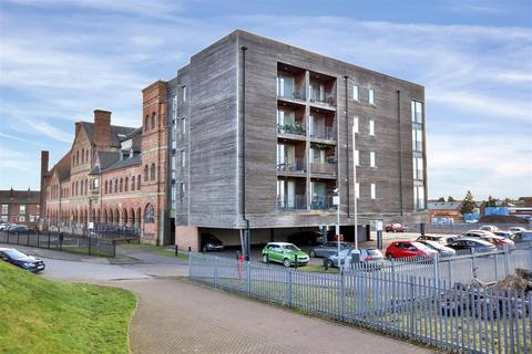 2 bedroom apartment for sale - Roundhead Building, Warwick Brewery, Newark