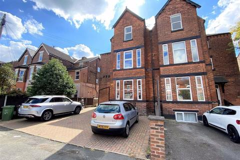 2 bedroom apartment to rent - Atwood Road, Didsbury, Manchester, M20