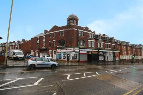 18 bedroom property for sale - Residential and Commercial Portfolio, South Shields, NE33