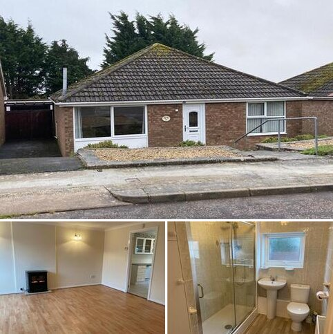 2 bedroom detached house to rent - Helford Drive, Paignton