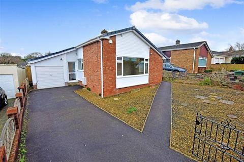3 bedroom detached bungalow for sale - Anchor Way, Pill