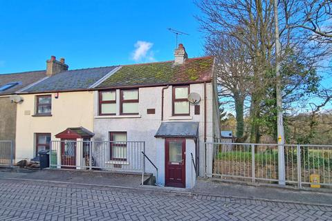 3 bedroom property for sale - Bethany Row, Narberth Road, Haverfordwest