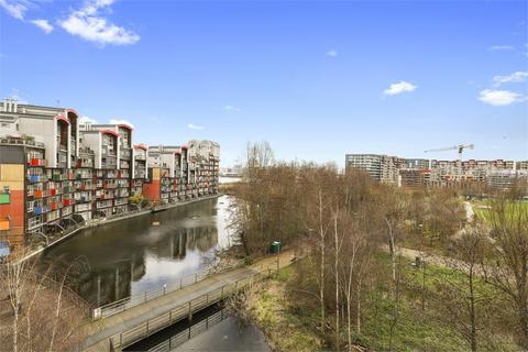 1 bedroom house share to rent - West Parkside, London, SE10