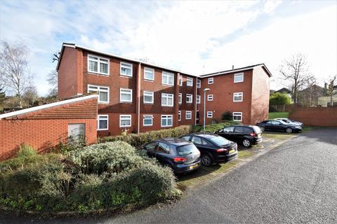 1 bedroom flat for sale - Tunstall Close, Stoke Bishop