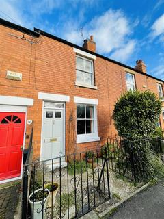 2 bedroom terraced house for sale - Kirklington Road, Southwell