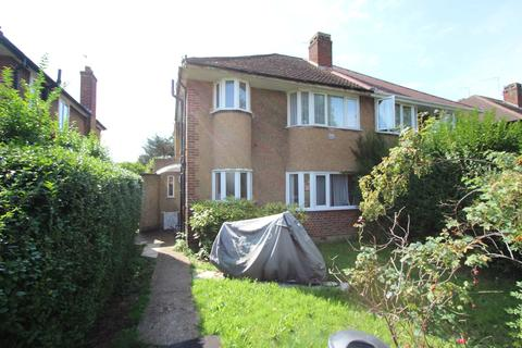 1 bedroom maisonette to rent - Staines Road, Feltham, TW14