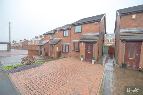 2 bedroom semi-detached house for sale - Conway Square, NE9  - Near Low Fell
