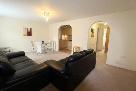 2 bedroom apartment for sale - Bewdley Grove, Broughton, Milton Keynes, MK10