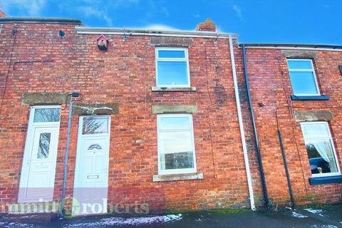 2 bedroom terraced house - Gaweswell Terrace, Houghton Le Spring