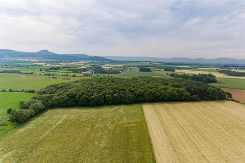 Land for sale - Flatts Lane, Guisborough