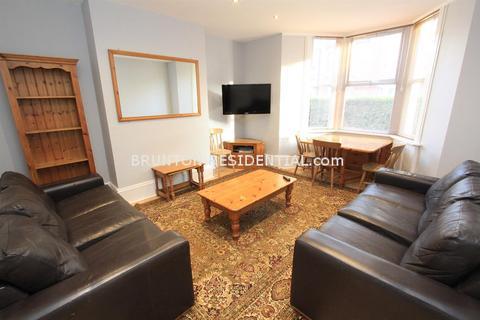 6 bedroom terraced house to rent - £80pppw - Roxburgh Place, Heaton, NE6