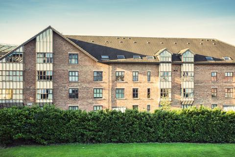 2 bedroom apartment for sale - The Chare, Newcastle Upon Tyne