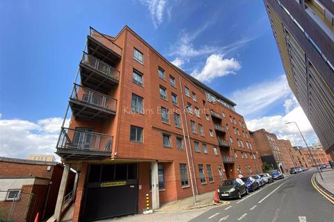 2 bedroom apartment for sale - Tarn House, Ellesmere Street, Castlefield