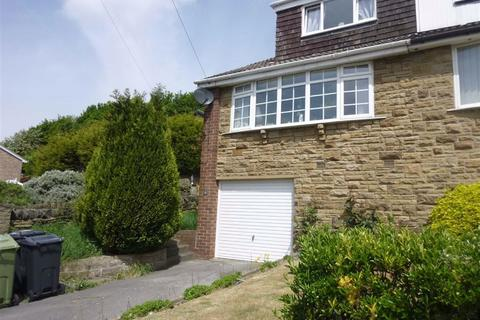 3 bedroom detached bungalow to rent - Shelley Avenue, Heckmondwike, West Yorkshire