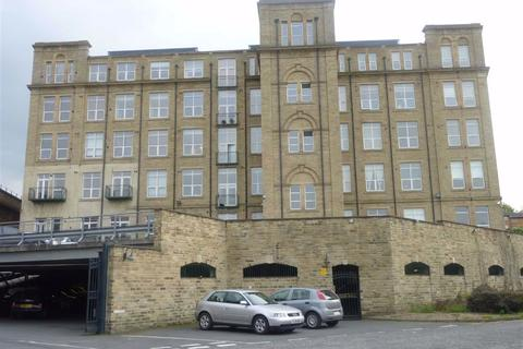 2 bedroom apartment to rent - Sprinkwell Mill, Dewsbury
