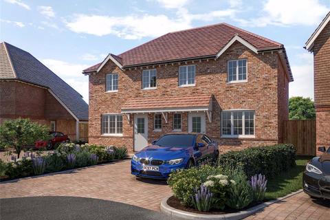 3 bedroom semi-detached house for sale - Heath Road, Maidstone, Kent