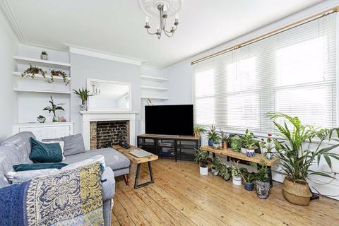1 bedroom flat - Landor Road, Clapham, London