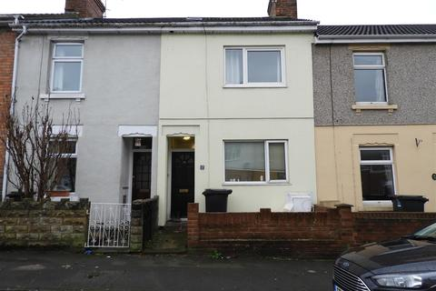 1 bedroom house share to rent - ROOM TO LET, Whitehead Street, Swindon