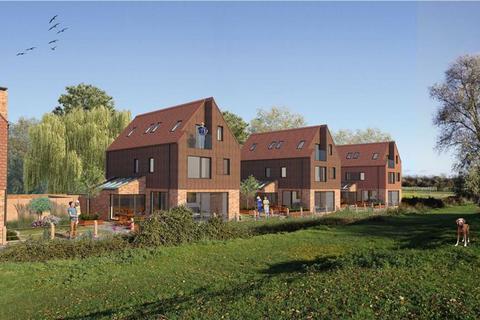 4 bedroom detached house for sale - The Street, Appledore, Kent