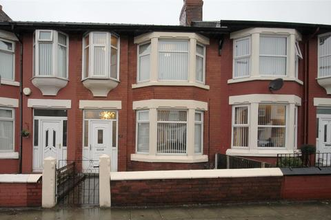 3 bedroom terraced house for sale - Hall Lane, Walton, Liverpool