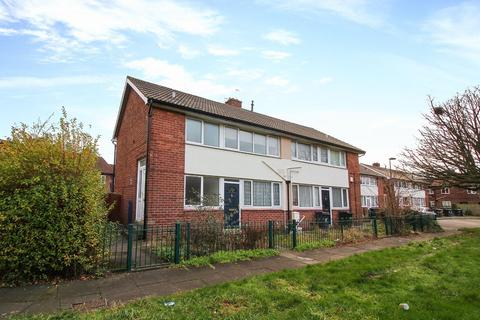 1 bedroom flat for sale - Netherton Grove, North Shields