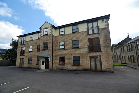 1 bedroom apartment to rent - Peregrine Way, Clayton Heights, Bradford