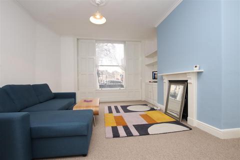 1 bedroom flat to rent - Cleveland Place West, Bath, BA1