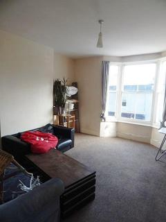 4 bedroom maisonette to rent - North Road, Brighton