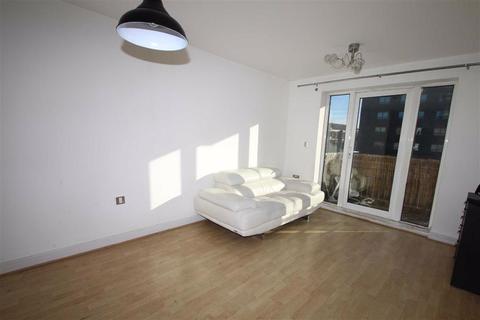 1 bedroom flat for sale - 39 Windmill Lane, Stratford, London