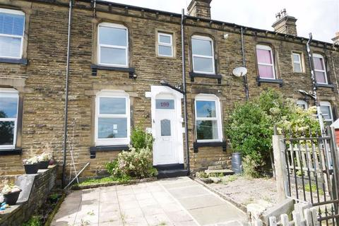2 bedroom terraced house to rent - Fountain Street, Morley, Morley, LS27