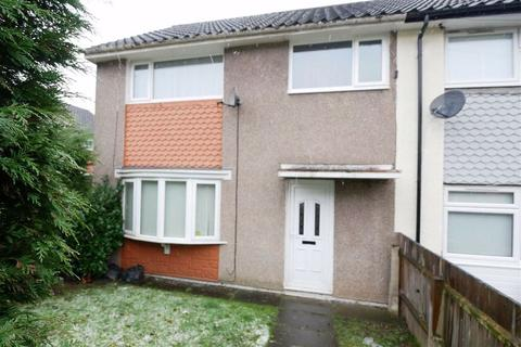 3 bedroom townhouse to rent - Helston Way, Middleton, Leeds, LS10