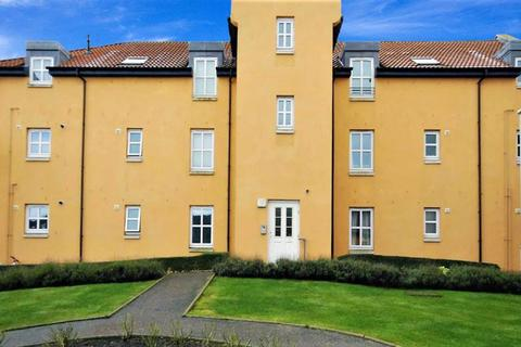 2 bedroom flat to rent - Bobby Jones Place, St Andrews, Fife