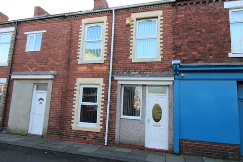 2 bedroom terraced house for sale - Marlow Street, Blyth