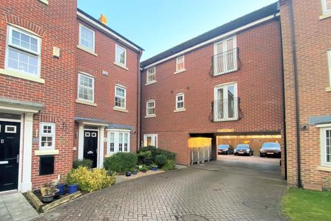 1 bedroom flat for sale - Pickering Grange, Brough