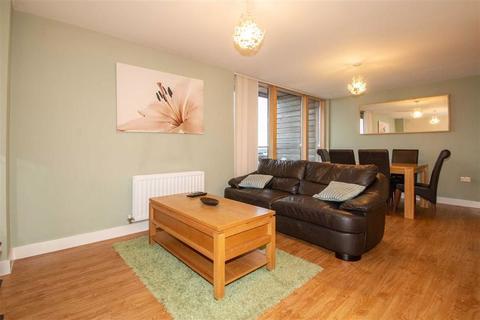 1 bedroom apartment to rent - Jasper House, Central Milton Keynes, Milton Keynes, Bucks