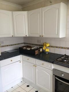 3 bedroom detached house to rent - 51 Lodge Hill RoadSelly OakBirmingham