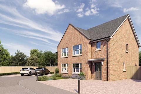3 bedroom semi-detached house for sale - Briary Fields, Margate, Kent