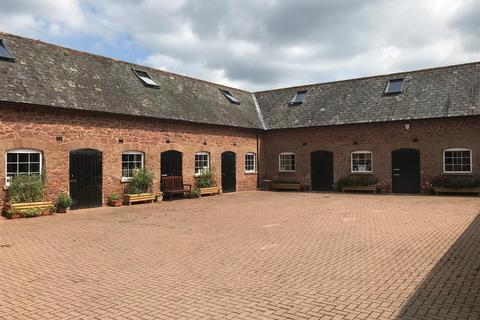 Property to rent - Uplowman, Tiverton