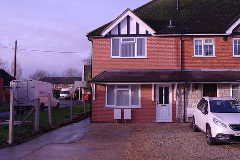 1 bedroom flat to rent - THATCHAM