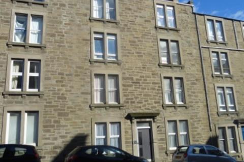 1 bedroom flat to rent - 89G Peddie Street, ,