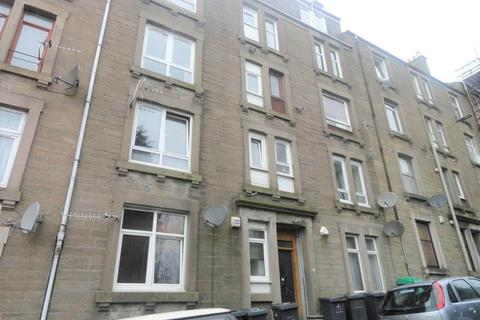 1 bedroom flat to rent - 26 1/1 Springhill, ,