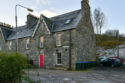 1 bedroom apartment to rent - 1 Gladstone Terrace, Birnam, Dunkeld, Perth and Kinross, PH8