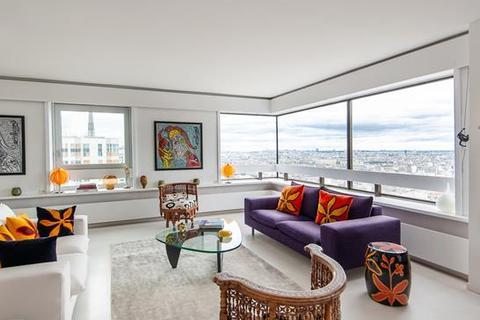 4 bedroom apartment - PARIS, 75015