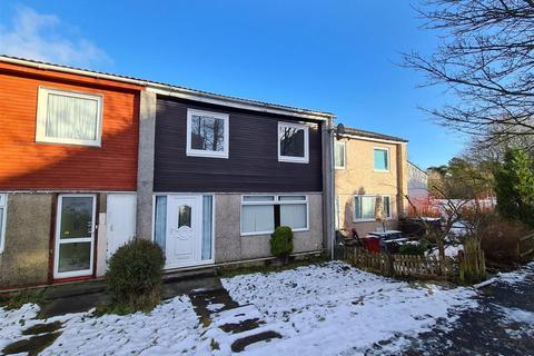 3 bedroom terraced house to rent - Pine Crescent, Greenhills, East Kilbride