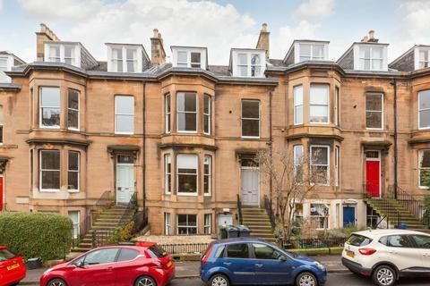 2 bedroom ground floor flat for sale - 69/1 Leamington Terrace, Bruntsfield, EH10 4JT