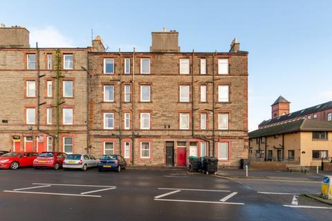 1 bedroom ground floor flat for sale - 120/1 Restalrig Road South, Restalrig, Edinburgh, EH7 6JA
