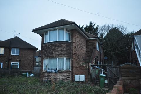 2 bedroom flat to rent - Hook Lane Welling DA16