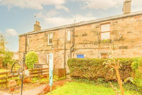 1 bedroom flat for sale - 2 Industry Homes, Industry Lane, Edinburgh
