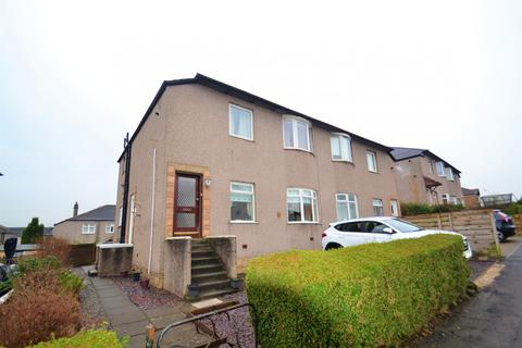2 bedroom flat to rent - Thurston Road,  Hillington, G52