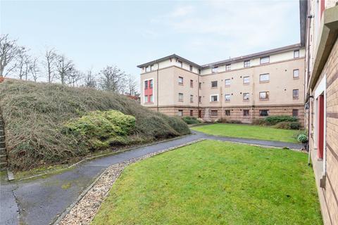 2 bedroom apartment to rent - North Werber Place, Edinburgh, Midlothian